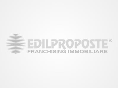Edilproposte vendita villa a limbiate for Giardino 80 mq